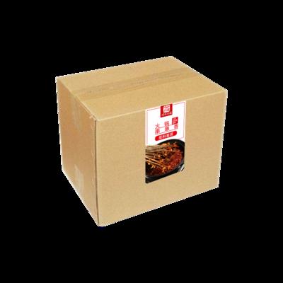 成都火锅串串香底料套装两种口味组合冒菜麻辣烫餐饮商用开店四川