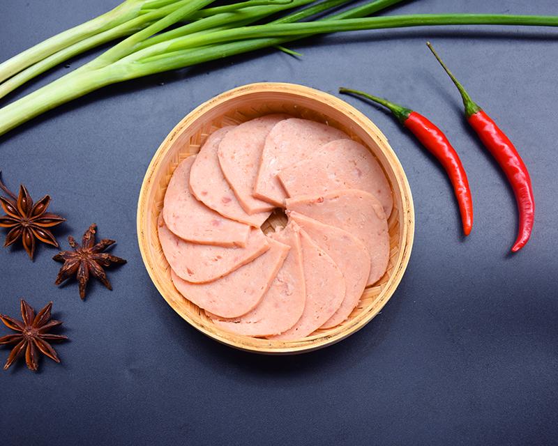 火锅冒菜的做法